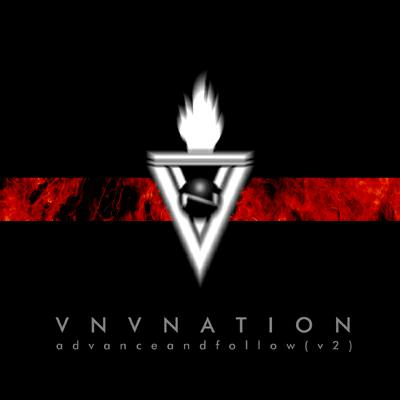 Vnv Nation Pittsburgh Tickets