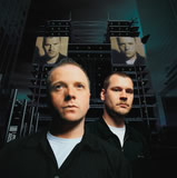 Vnv Nation Tickets Bikini