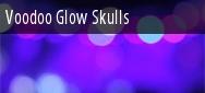 2011 Dates Voodoo Glow Skulls