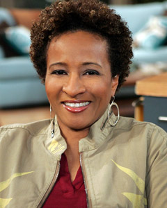 Concert Wanda Sykes