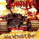 Warbringer Denver