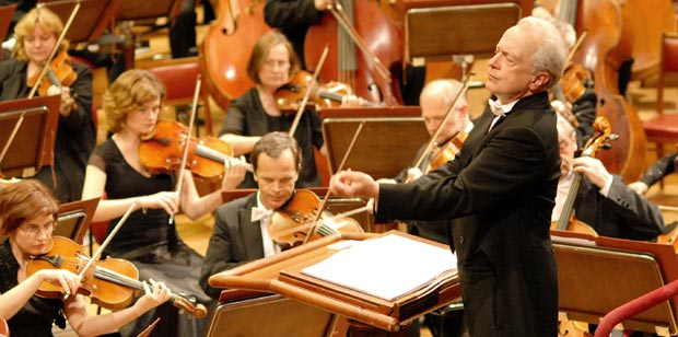 Warsaw Philharmonic Tickets Daytona Beach