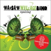 2011 Warsaw Village Band