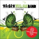 2011 Warsaw Village Band