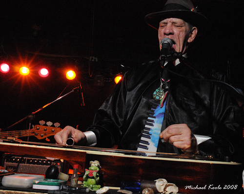 Watermelon Slim Tickets Kalamazoo