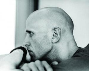 2011 Wayne Mcgregor