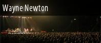 Concert Wayne Newton