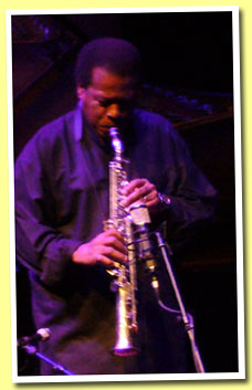 Tickets Wayne Shorter