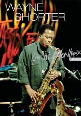 Wayne Shorter Los Angeles Tickets