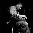Wayne Shorter Tickets Los Angeles