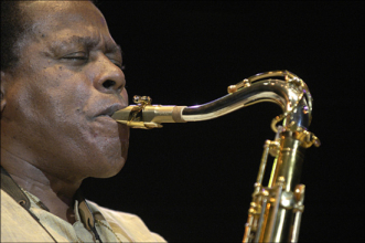 Wayne Shorter Tickets Show