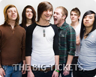 We Came As Romans Tickets