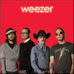 Weezer Dates 2011