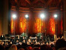 Show Tickets Weiner Philharmoniker