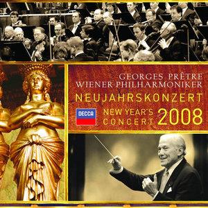 Show Weiner Philharmoniker 2011