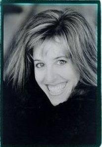 2011 Wendy Leibman