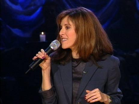 Wendy Leibman 2011