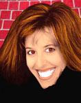 Wendy Leibman Concert