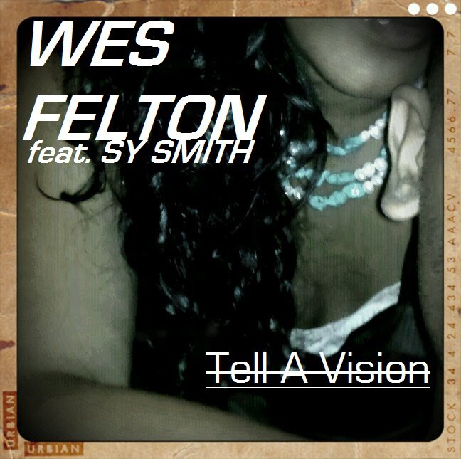 Tickets Wes Felton