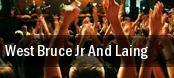 West Bruce Jr And Laing Tickets Nycb Theatre At Westbury