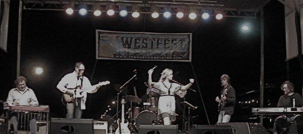 2011 Westfest 2009