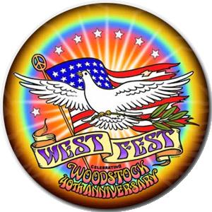 Westfest 2009 Concert
