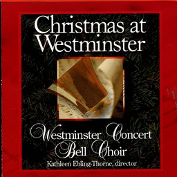 Westminster Choir Carpenter Performing Arts Center Ca