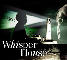 Tickets Show Whisper Dramatics