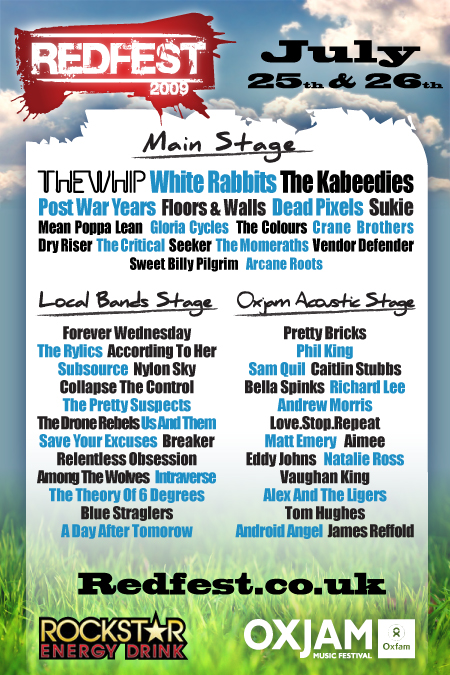 Wickerman Festival Kirkcudbright Tickets