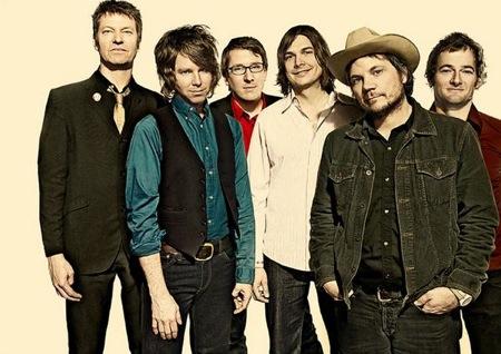 Wilco 2011
