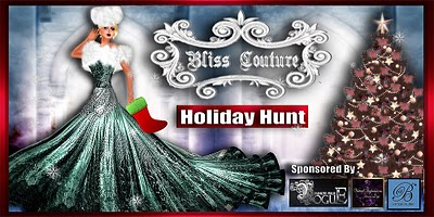 Wilders Holiday Howdown Liberty Hall