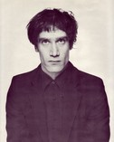 Wilko Johnson O2 Academy Glasgow Tickets