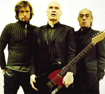 Wilko Johnson Tickets The Flowerpot