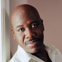 Dates Will Downing 2011