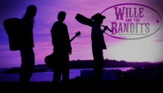 Wille The Bandits Show 2011