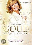2011 Willeke Alberti