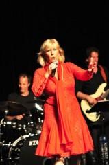 Willeke Alberti 2011