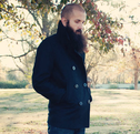William Fitzsimmons Shank Hall Tickets
