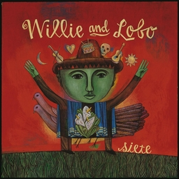 Willie Lobo Center Stage Theatre Tickets