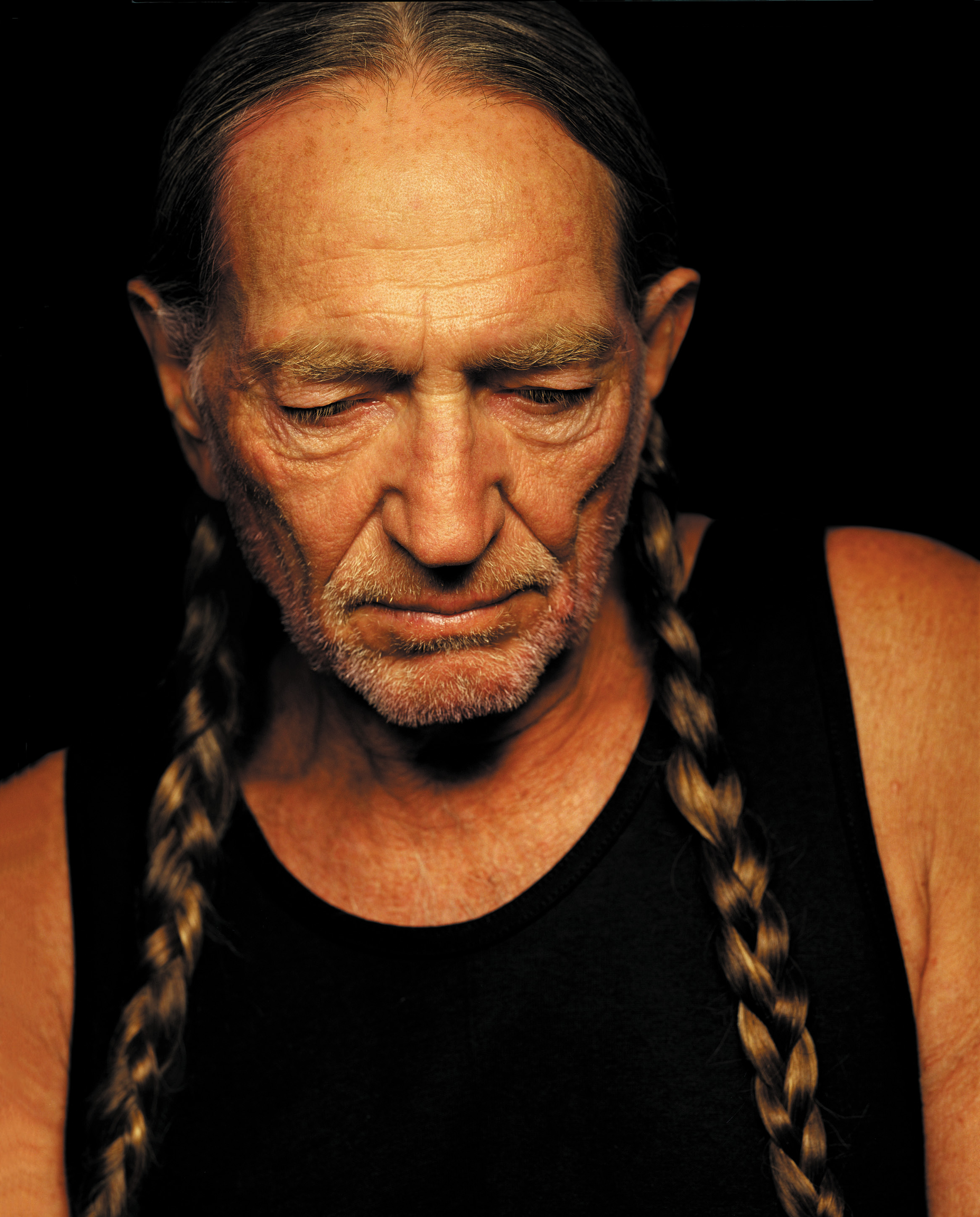 Dates 2011 Willie Nelson