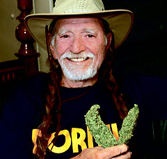 Willie Nelson Citizens Business Bank Arena Ca Tickets