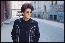 Willie Nile Teaneck Tickets