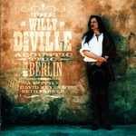 Willy Deville Trio New York