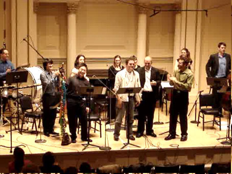 Wind Quartet And Piano Tickets Cedarhurst Center For The Arts