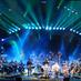 Windbourne Symphony Orchestra Cerritos CA