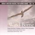 Windbourne Symphony Orchestra Cerritos