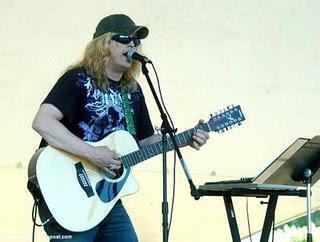 2011 Wingstock 09
