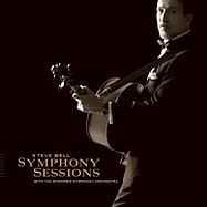 Winnipeg Symphony Orchestra Manitoba Centennial Concert Hall Tickets