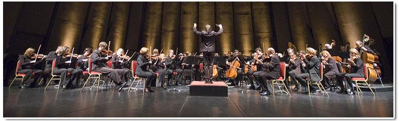 Winnipeg Symphony Orchestra Saskatoon