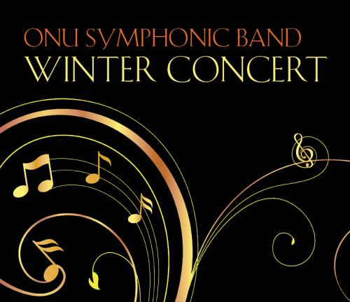 Winter Concert Ann Arbor Tickets